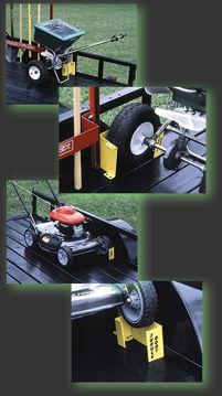 Picture of Jungle Jim's Small Jungle Boot