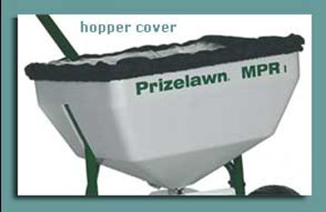 Picture of 14606-1 Prizelawn Hopper Cover