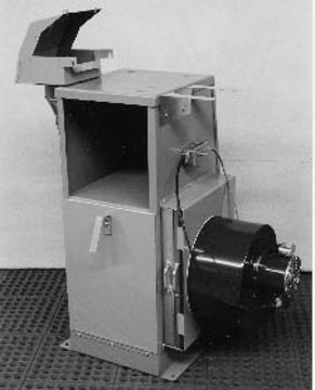 Picture of RBG 330-10 Dust Control Unit Fits RBG 1012-C