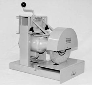 Picture of RBG  1012-C Commercial Grinder