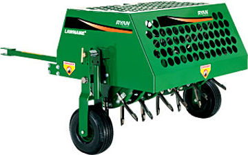 Picture of RYAN 544860 TOW AERATOR
