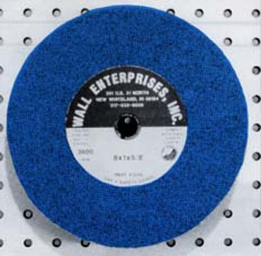 Picture for category R.B.G. Grinding Wheels