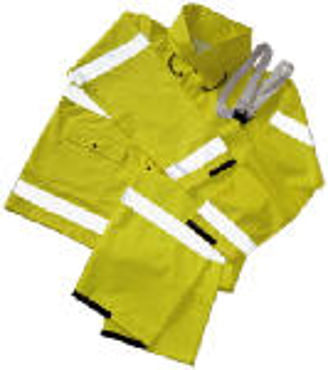 Picture for category Safety Equipment & Clothing