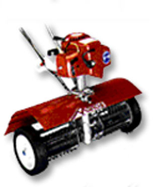 Picture for category Mantis Cultivator Attachments & Accessories