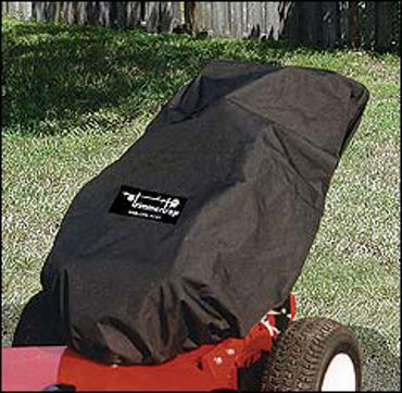 Picture for category Equipment Covers