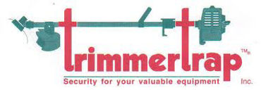 Picture for category Genuine OEM Trimmertrap Parts