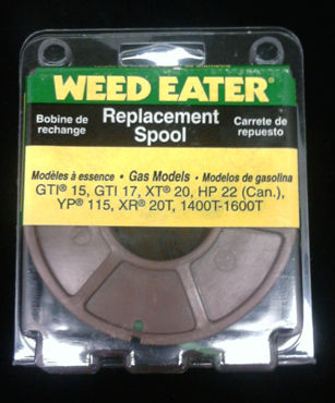 Picture for category Genuine OEM Weedeater Parts