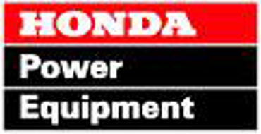 Picture for category Genuine OEM Honda Parts