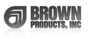 Picture for manufacturer Brown