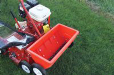 Picture for category Classen seeder box