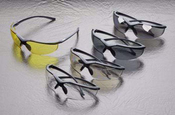 Picture of ELVEX ACER SAFETY GLASSES