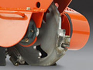 Picture for category Stump Grinder Accessories