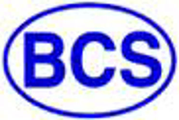 Picture for category Genuine OEM BCS Parts