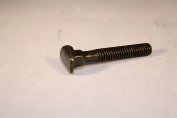 Picture of SCREW-HANDLE