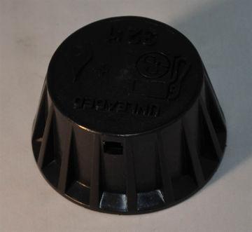 Picture of GAS CAP ASM 32:1