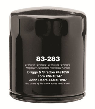 Picture of OIL FILTER ONAN B&S