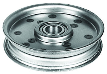 Picture of IDLER JD 4 1/8IN X .669IN FLAT