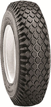 Picture of CARLISLE TIRE 410/350-4 2PLY T