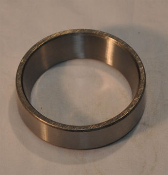Picture of BEARING-CUP