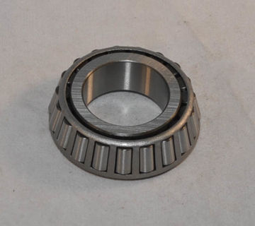 Picture of BEARING-CONE, TAPERED
