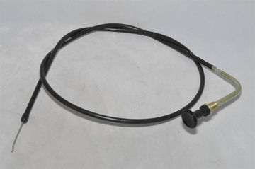 Picture of CABLE-CHOKE