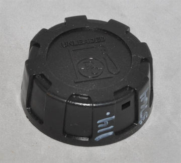 Picture of 4-CYCLE GAS CAP ASM