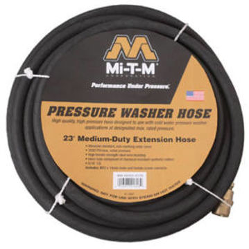 Picture of PRESS WASH HOSE