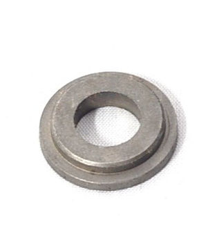 Picture of SPACER-COVER, WHEEL