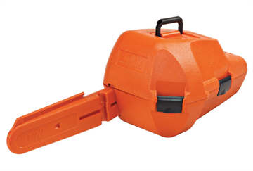 Picture of CC1 Stihl Chainsaw Case