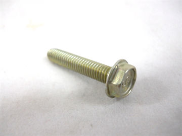 Picture of SCREW-TAP