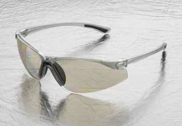 Picture of ELVEX ELITE SAFETY GLASSES