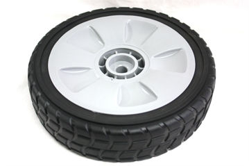 Picture of WHEEL, FR.
