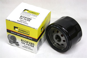Picture of OIL FILTER, BRIGGS 492932