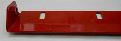 Picture of 66-7761-01 Toro 28 IN SCRAPER BLADE