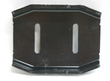 Picture of HEAVY DUTY SKID PLATE