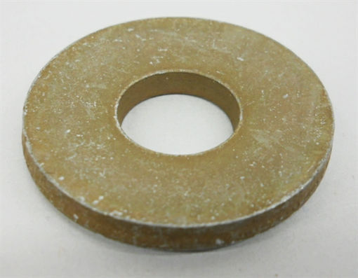Picture of 103-0865 Toro WASHER-BLADE BOLT, HEAVY