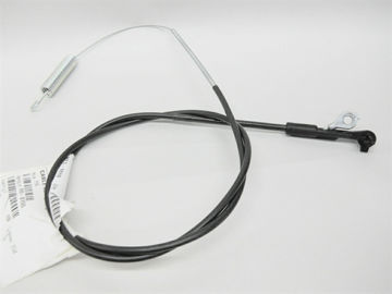 Picture of CABLE ASM