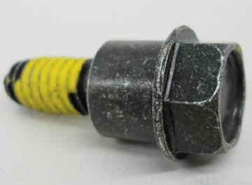 Picture of BOLT-SHOULDER