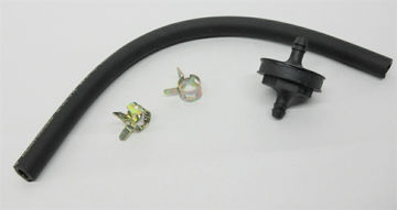 Picture of FUEL LINE KIT