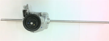 Picture of TRANSMISSION-MSV2
