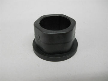 Picture of BEARING-FLANGE