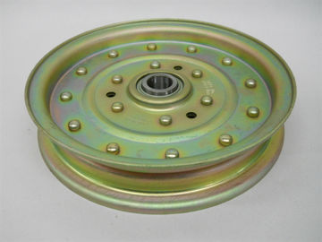 "Picture of PULLEY, IDLER 6"" NARROW"