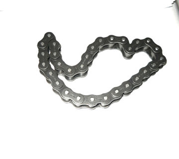 Picture of CHAIN   40SL  30P