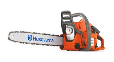 Picture for category Homeowner Chainsaws