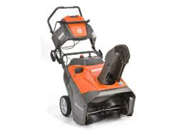 Picture for category Husqvarna Snowthrower Parts