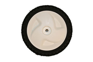 Picture of WHEEL ASM