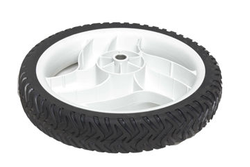Picture of 11 INCH WHEEL ASM