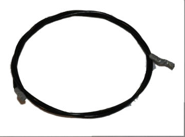 Picture of CABLE-CLUTCH