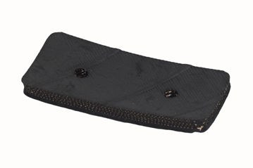 Picture of PAD-RUBBER