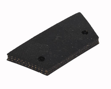 Picture of PADDLE-RUBBER
